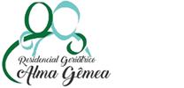 Residencial Geriátrico Alma Gêmea